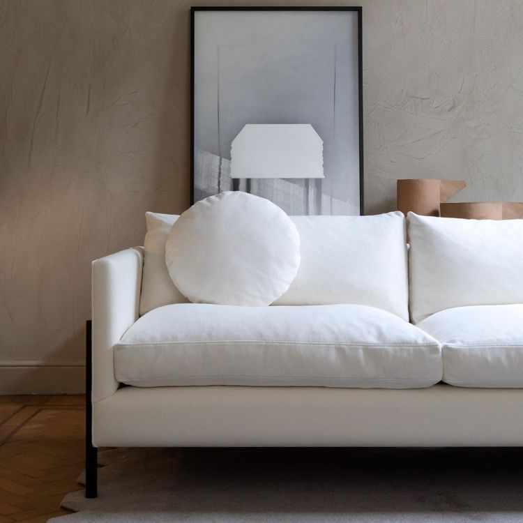 Ascolta - Estudio de diseño de interiores, mobiliario y accesorios en Retiro, Buenos Aires 1