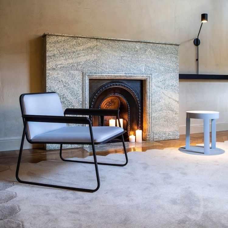 Ascolta - Estudio de diseño de interiores, mobiliario y accesorios en Retiro, Buenos Aires 5