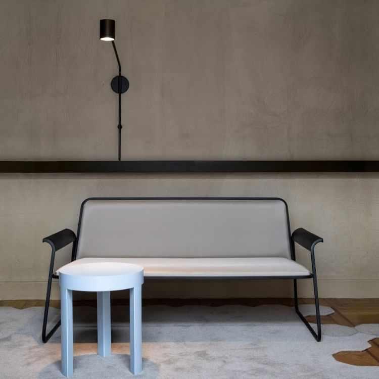 Ascolta - Estudio de diseño de interiores, mobiliario y accesorios en Retiro, Buenos Aires 6
