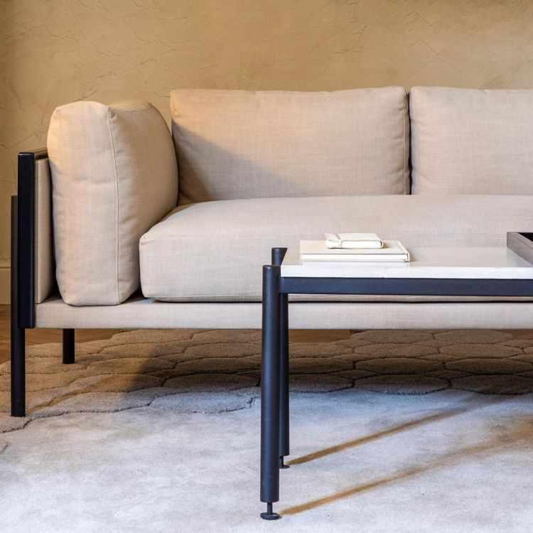 Ascolta - Estudio de diseño de interiores, mobiliario y accesorios en Retiro, Buenos Aires 7
