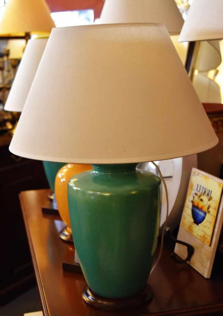 Cálido Decoraciones - Lámparas, muebles y decoración en Recoleta, Buenos Aires 6