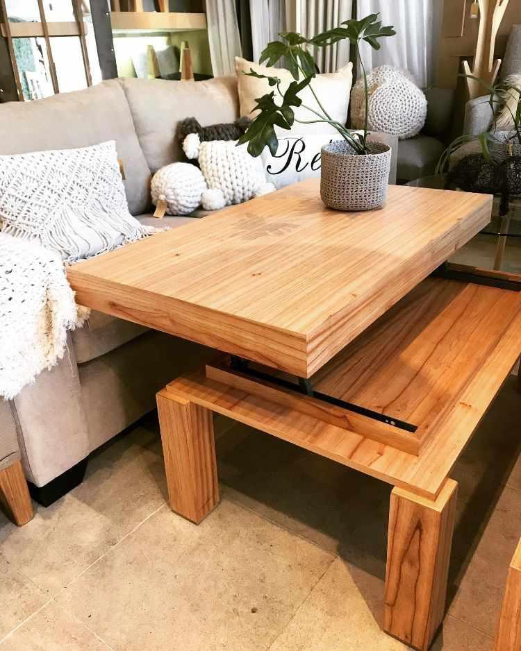 Carolina Brusa Home - Muebles y decoración en San Isidro 1