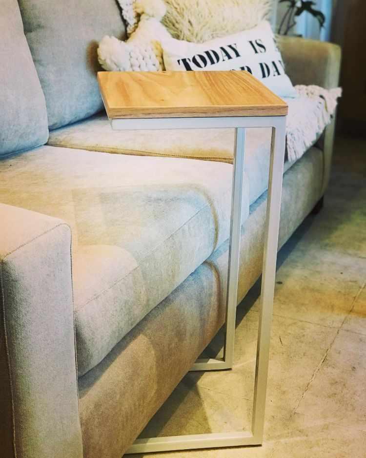 Carolina Brusa Home - Muebles y decoración en San Isidro 3