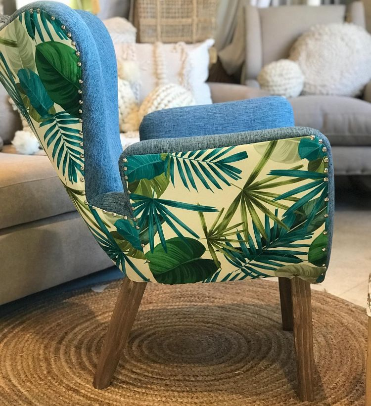 Carolina Brusa Home - Muebles y decoración en San Isidro 6