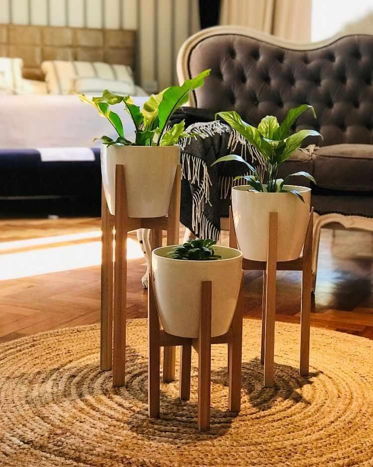 Carolina Brusa Home - Muebles y decoración en San Isidro 7