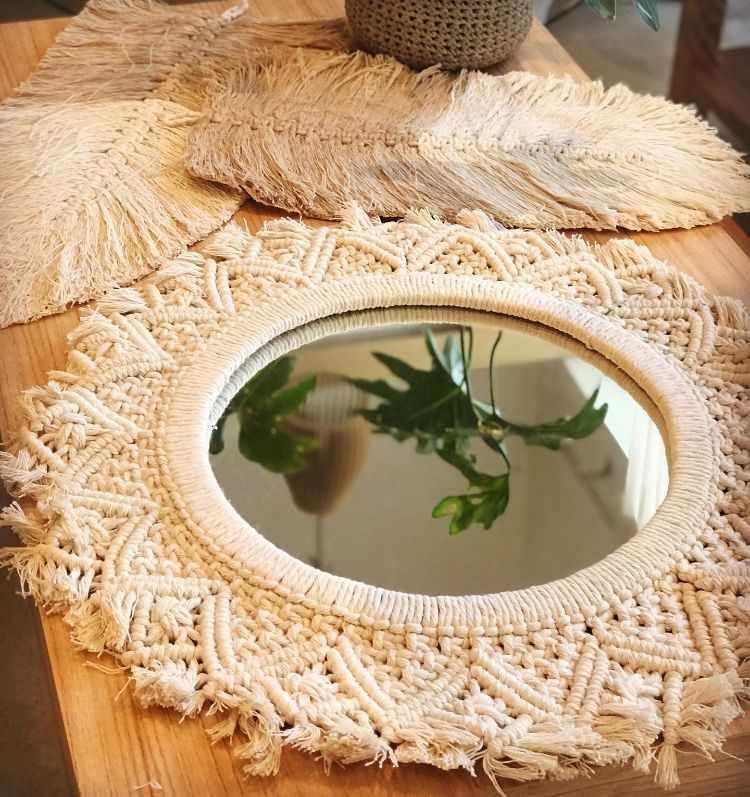Carolina Brusa Home - Muebles y decoración en San Isidro 8