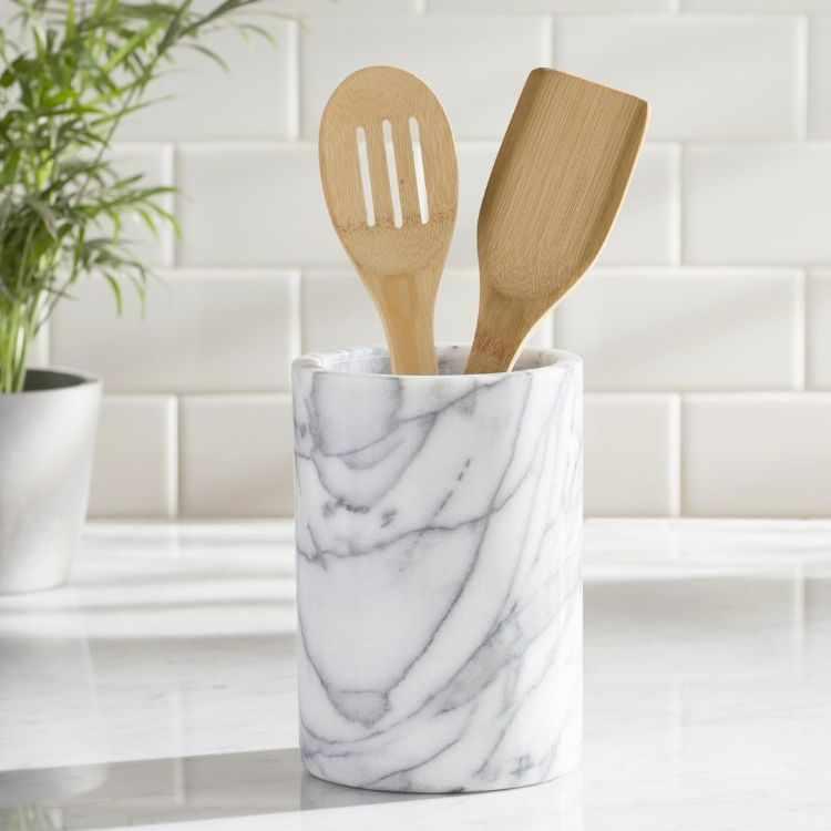 Cook Inc. - Equipamiento, accesorios y utensilios de cocina 2