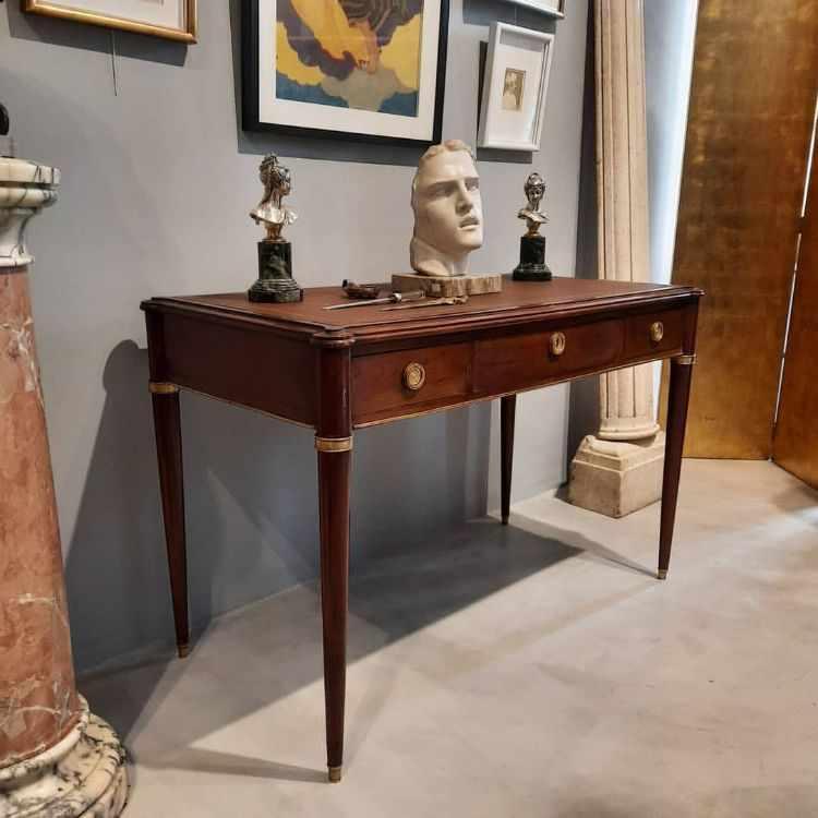 DEYA Antiques - Antigüedades, muebles europeos, arte y decoración en Retiro, Buenos Aires 10