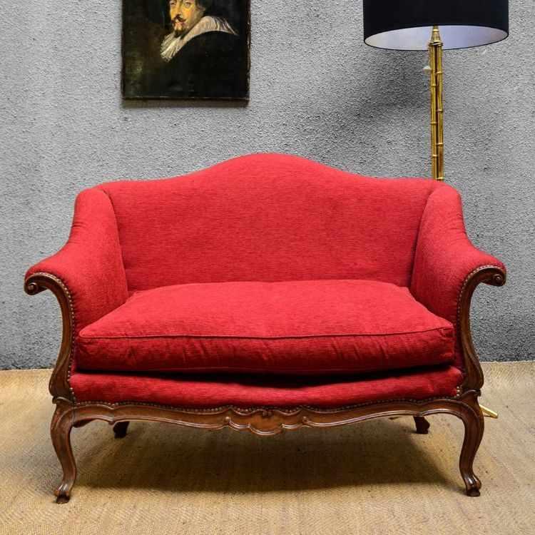 DEYA Antiques - Antigüedades, muebles europeos, arte y decoración en Retiro, Buenos Aires 2