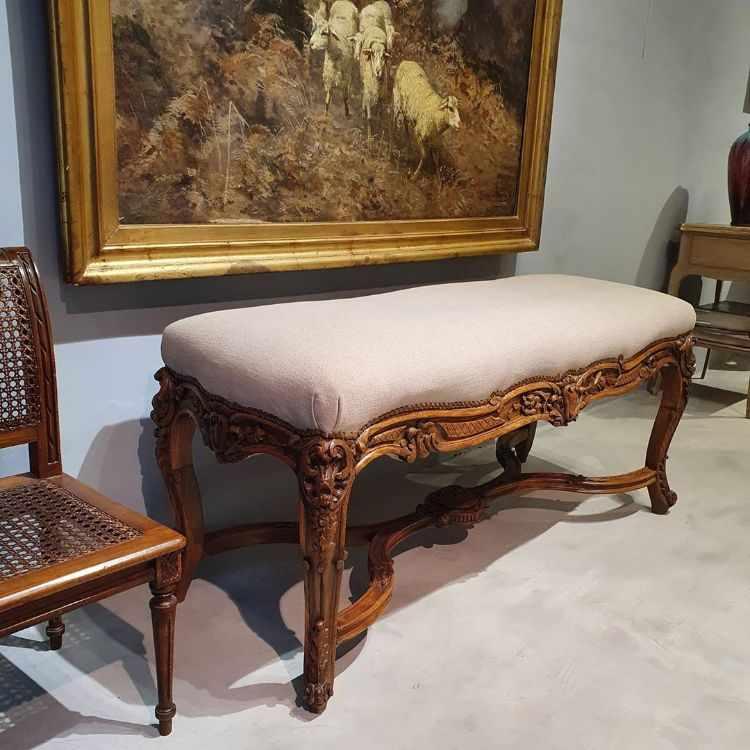DEYA Antiques - Antigüedades, muebles europeos, arte y decoración en Retiro, Buenos Aires 4