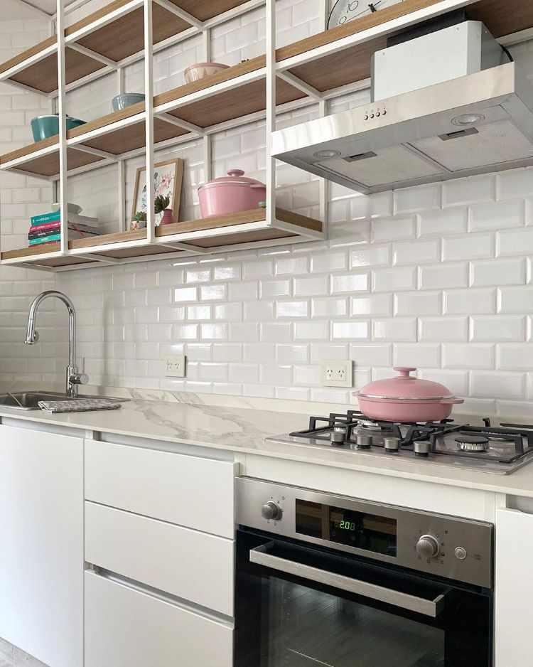 Dimario Amoblamientos - Muebles de cocina a medida y vestidores 2