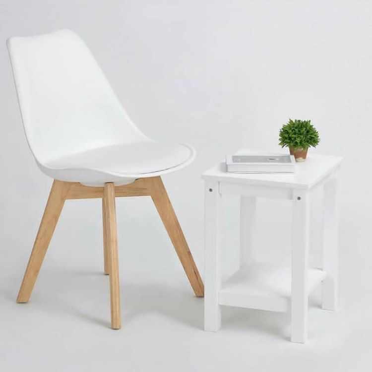 Dinara Home - Muebles para comedor, sillas y lámparas 3