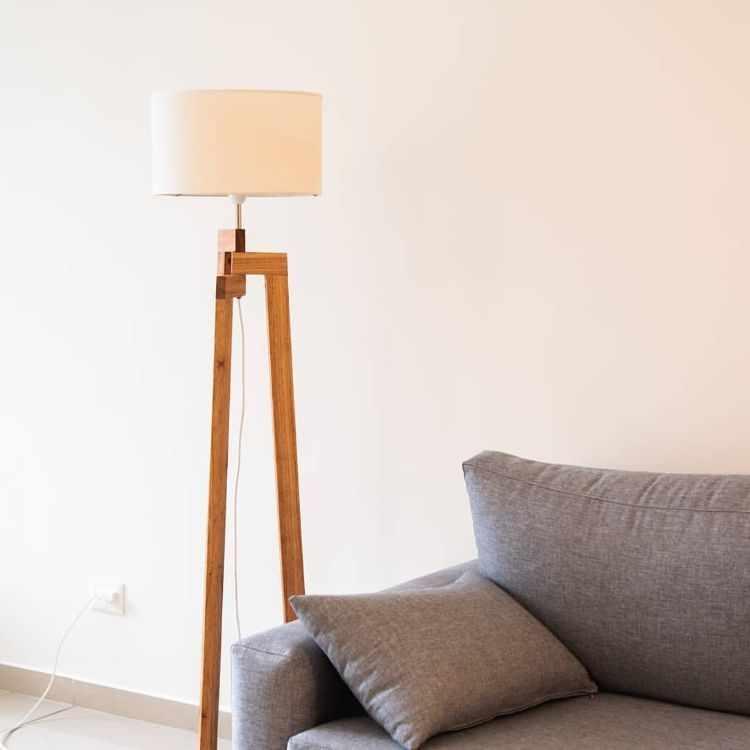 Dinara Home - Muebles para comedor, sillas y lámparas 4
