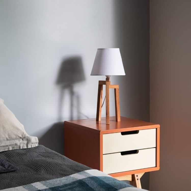 Dinara Home - Muebles para comedor, sillas y lámparas 5