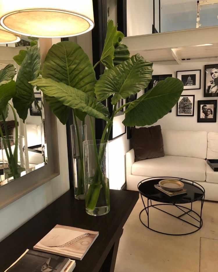 Estudio Gibrat - Muebles y diseño de interiores en Barrio Norte, Buenos Aires 5