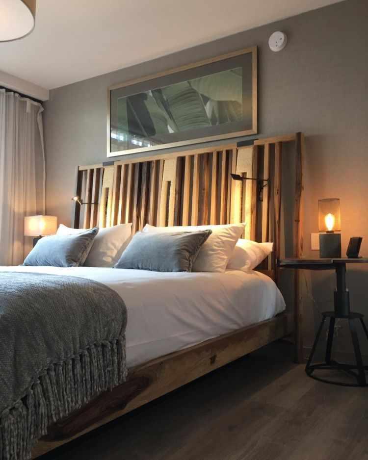 Hanford en Retiro, Buenos Aires: muebles de diseño contemporáneo para todos los ambientes del hogar 5