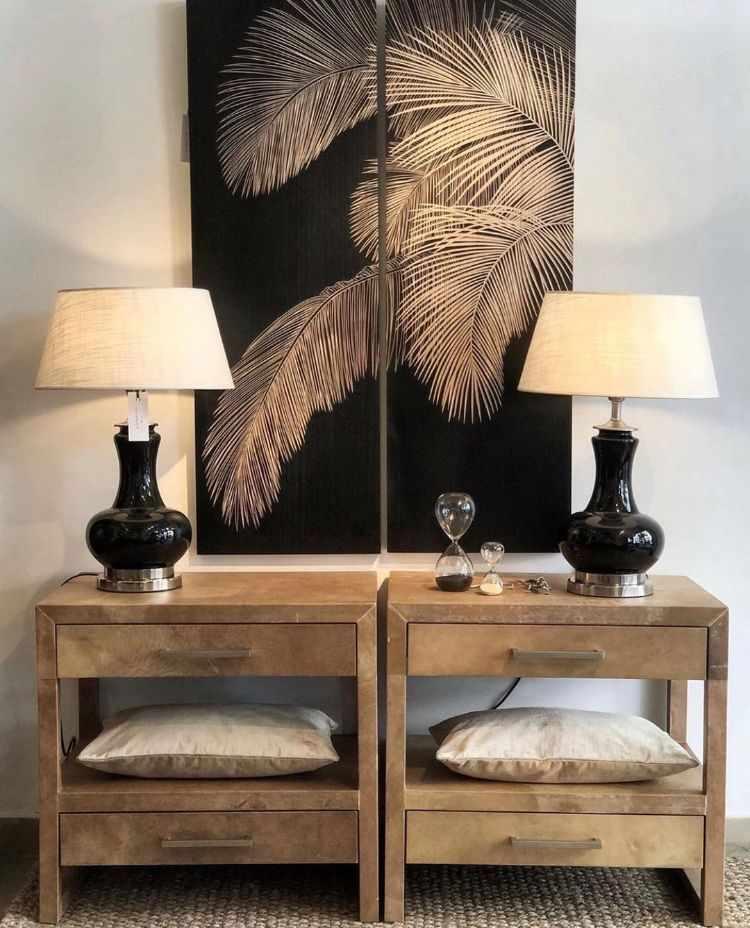 Harturo - Muebles de diseño y decoración en la calle Arenales, Retiro 11
