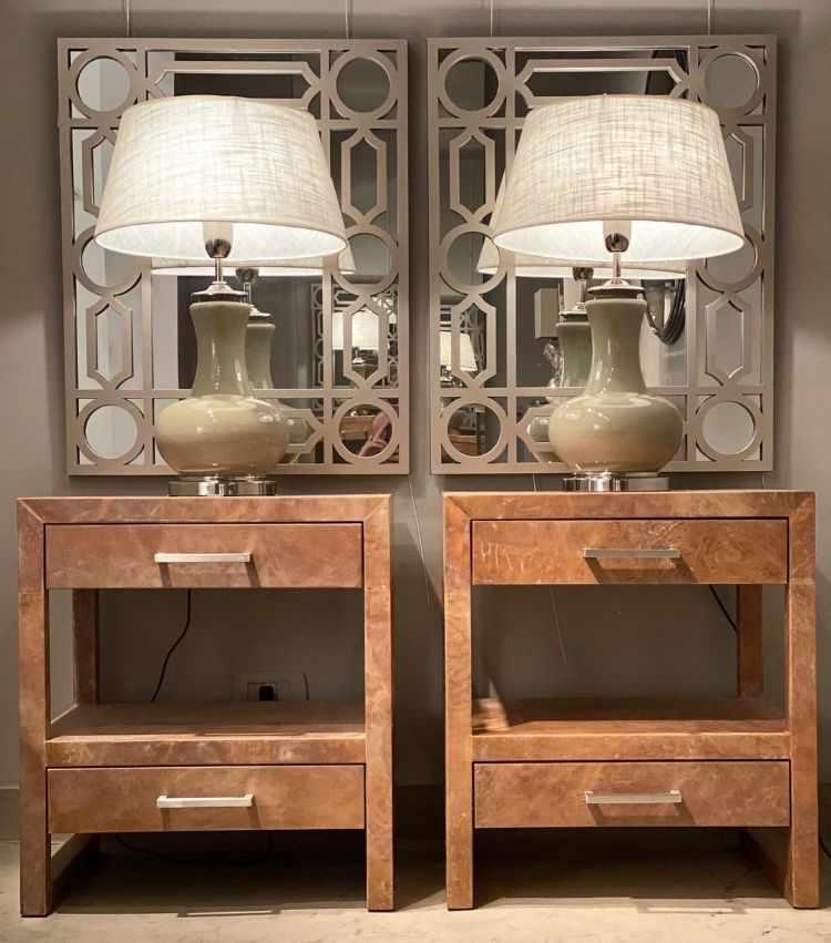 Harturo - Muebles de diseño y decoración en la calle Arenales, Retiro 12