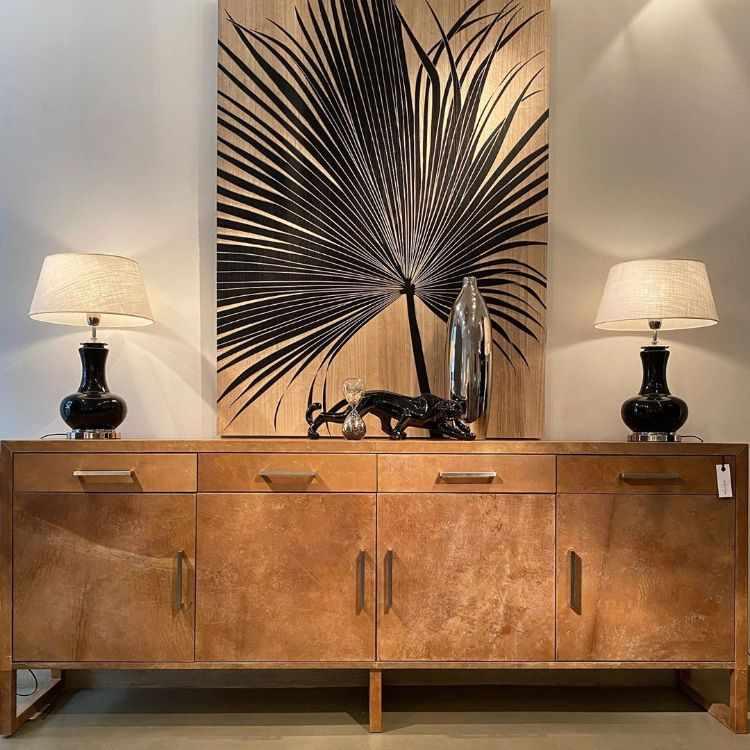 Harturo - Muebles de diseño y decoración en la calle Arenales, Retiro 5