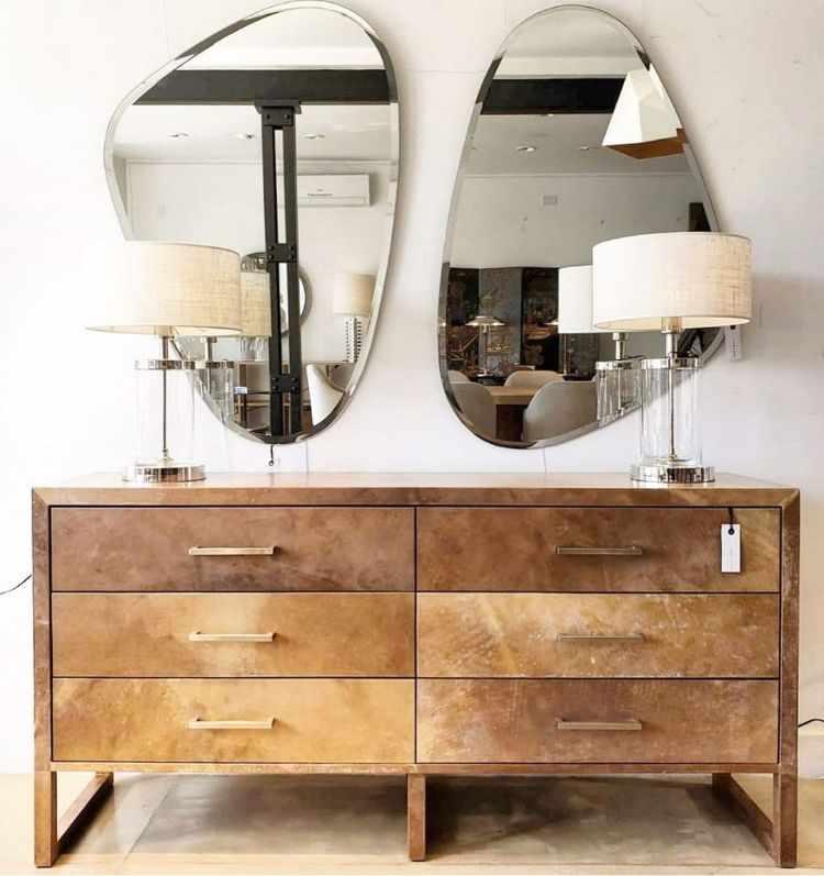 Harturo - Muebles de diseño y decoración en la calle Arenales, Retiro 7