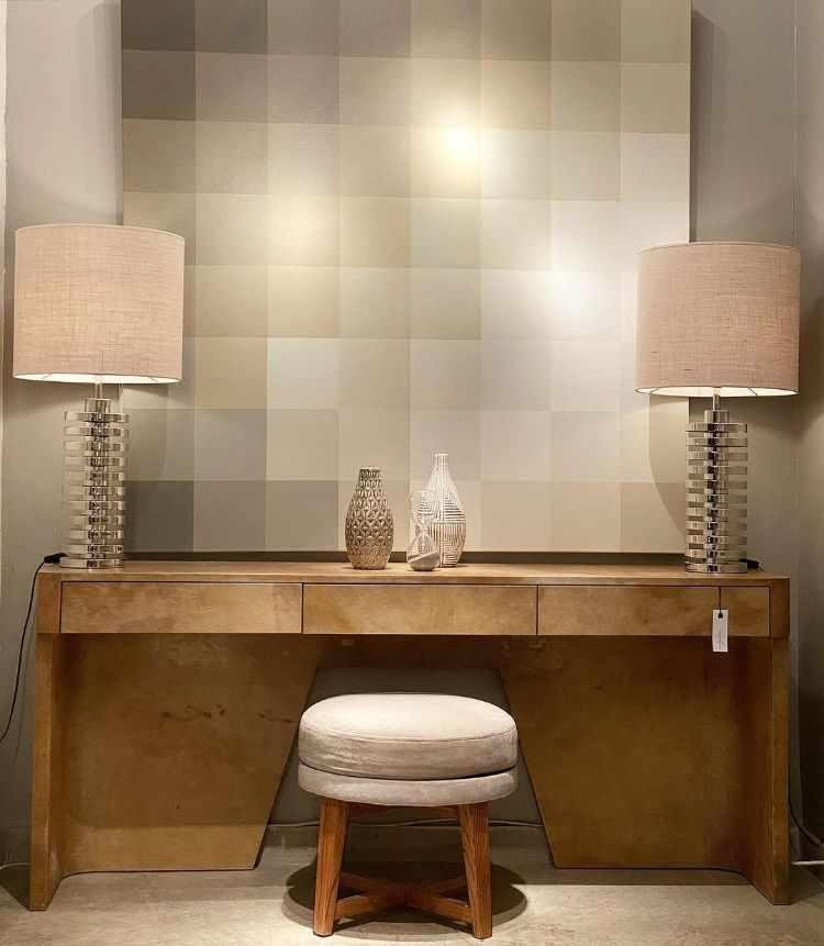 Harturo - Muebles de diseño y decoración en la calle Arenales, Retiro 8