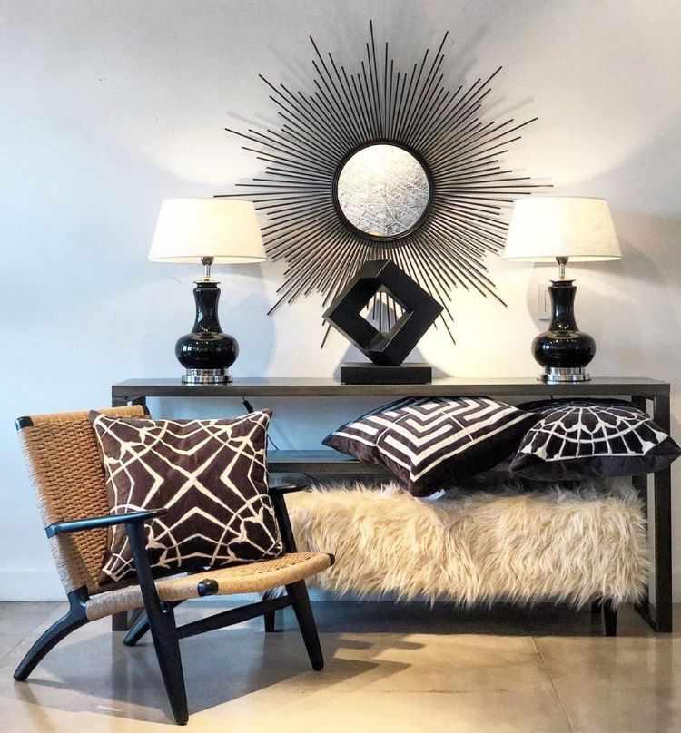 Harturo - Muebles de diseño y decoración en la calle Arenales, Retiro 9