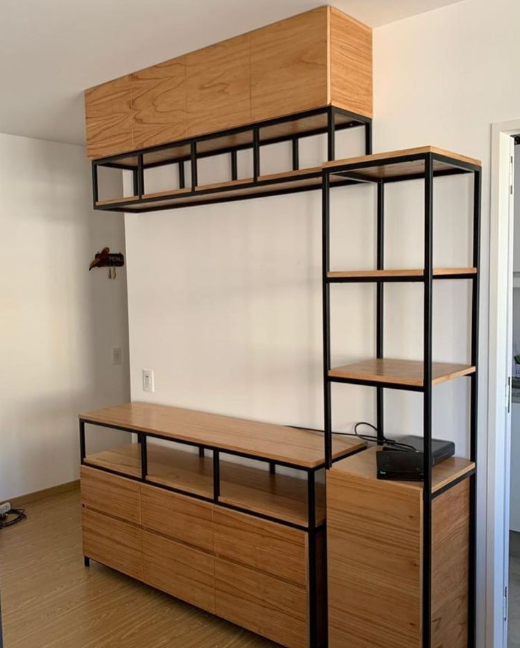Hestia Home Deco - Muebles de diseño y decoración en Rosario, Santa Fe 13