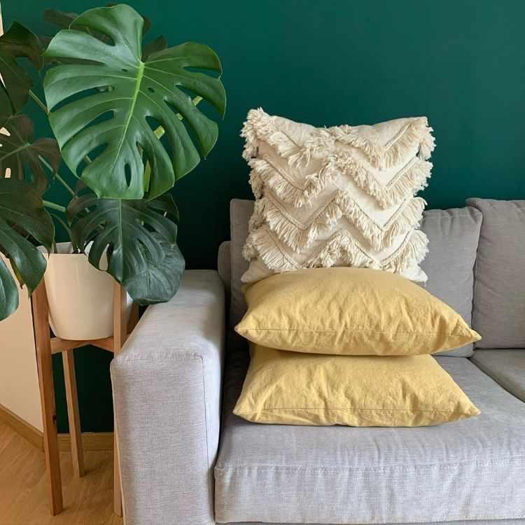 Hestia Home Deco - Muebles de diseño y decoración en Rosario, Santa Fe 2