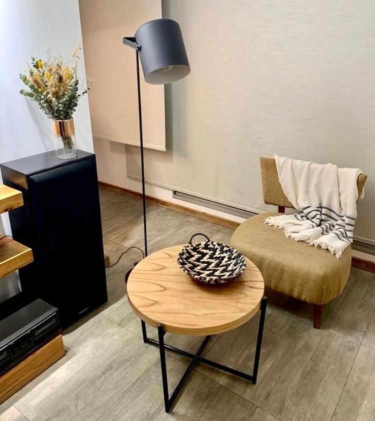 Hestia Home Deco - Muebles de diseño y decoración en Rosario, Santa Fe 5