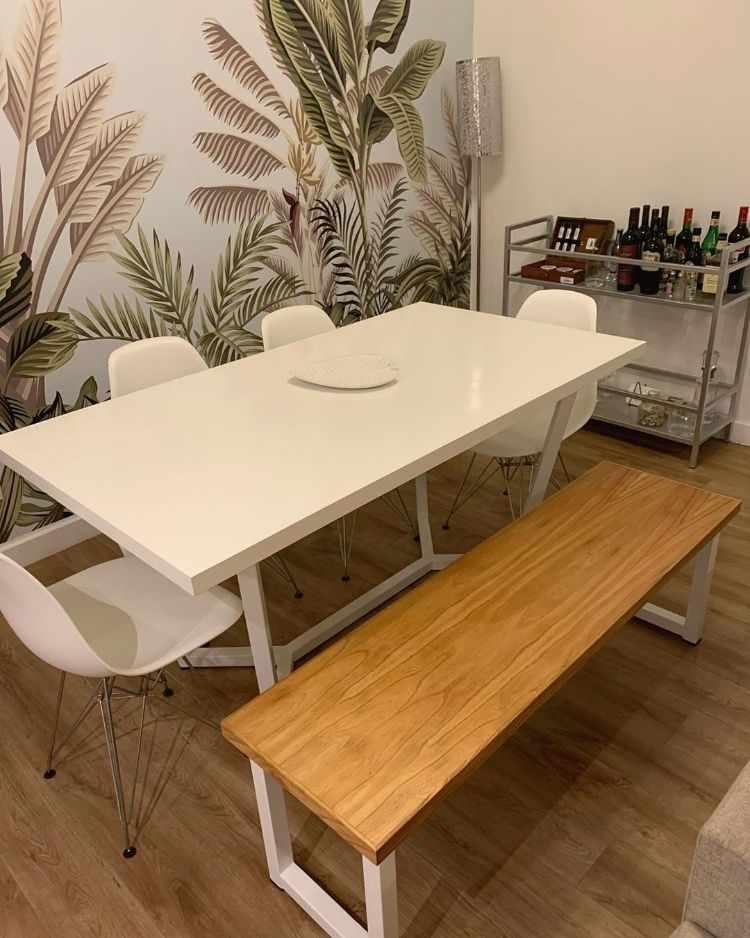 Hestia Home Deco - Muebles de diseño y decoración en Rosario, Santa Fe 7