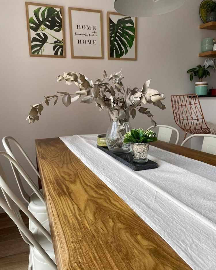 Hestia Home Deco - Muebles de diseño y decoración en Rosario, Santa Fe 8