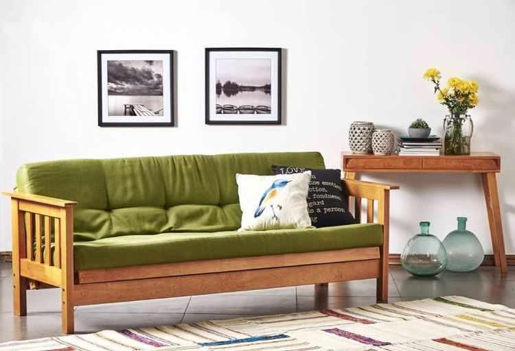 Magasa Muebles - Muebles de diseño en Quilicura, Concepción y Temuco, Chile 1