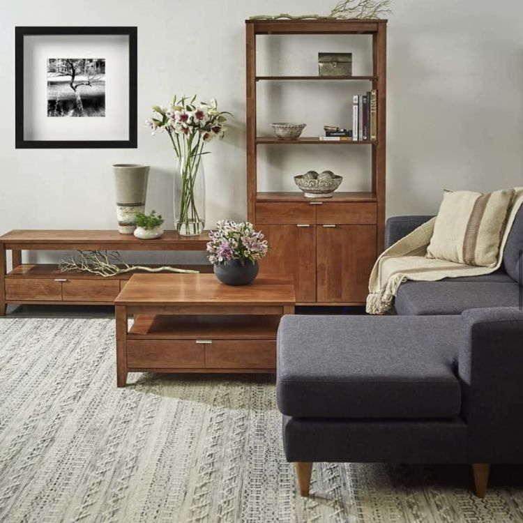 Magasa Muebles - Muebles de diseño en Quilicura, Concepción y Temuco, Chile 2