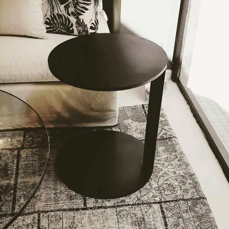 María Casanova Home - Sofás y muebles de diseño en Recoleta, Buenos Aires 5