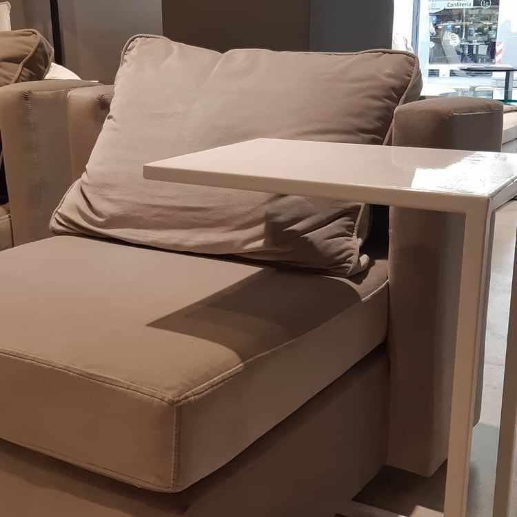 María Casanova Home - Sofás y muebles de diseño en Recoleta, Buenos Aires 6