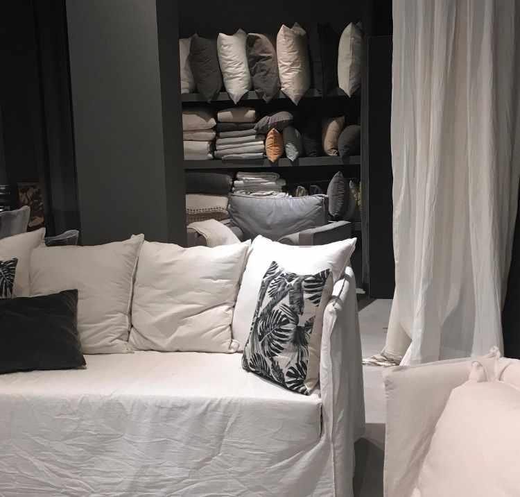 María Casanova Home - Sofás y muebles de diseño en Recoleta, Buenos Aires 7