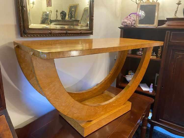 Muebles Pura Sangre en Vitacura - Tienda de muebles clásicos, antiguos y en diferentes estilos decorativos 7