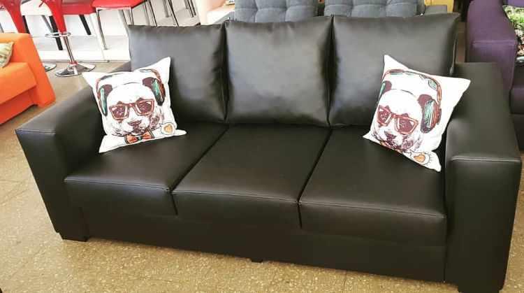 Núñez Muebles - Local de sofás, sillones, comedores y muebles en Rosario, Santa Fe 3
