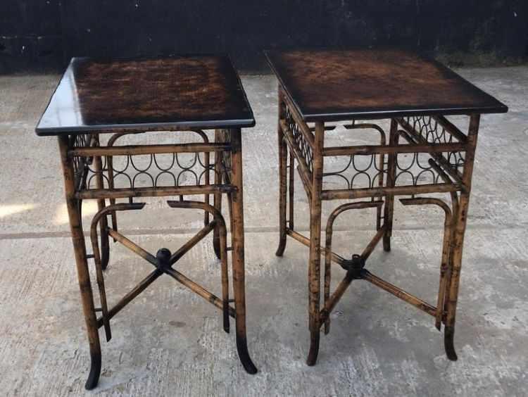 NUTS design - Muebles de diseño y accesorios en Recoleta, CABA 2
