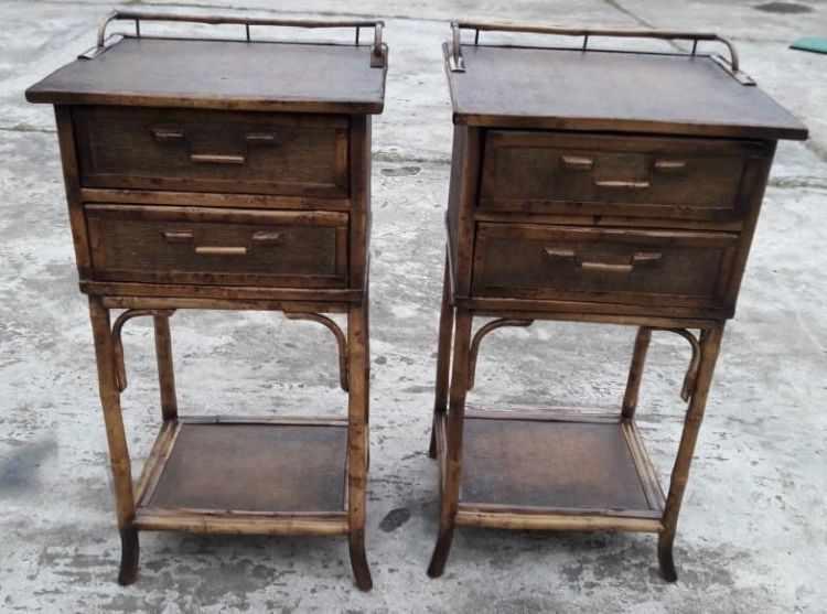 NUTS design - Muebles de diseño y accesorios en Recoleta, CABA 3