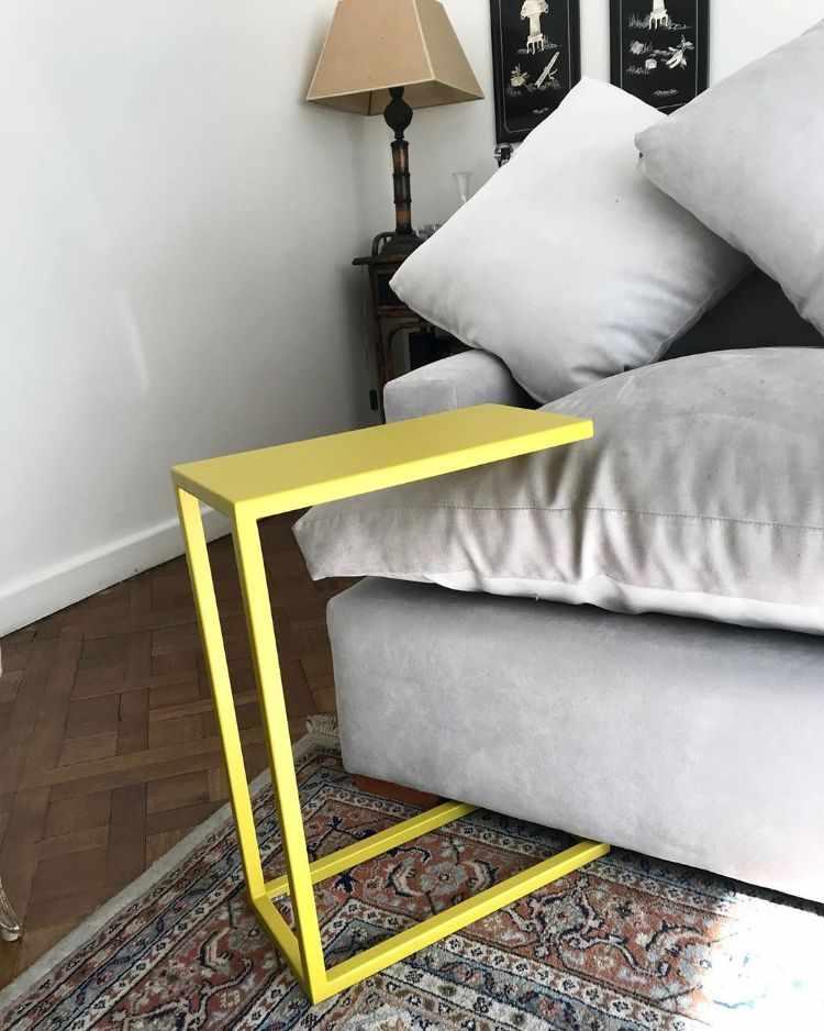 NUTS design - Muebles de diseño y accesorios en Recoleta, CABA 4