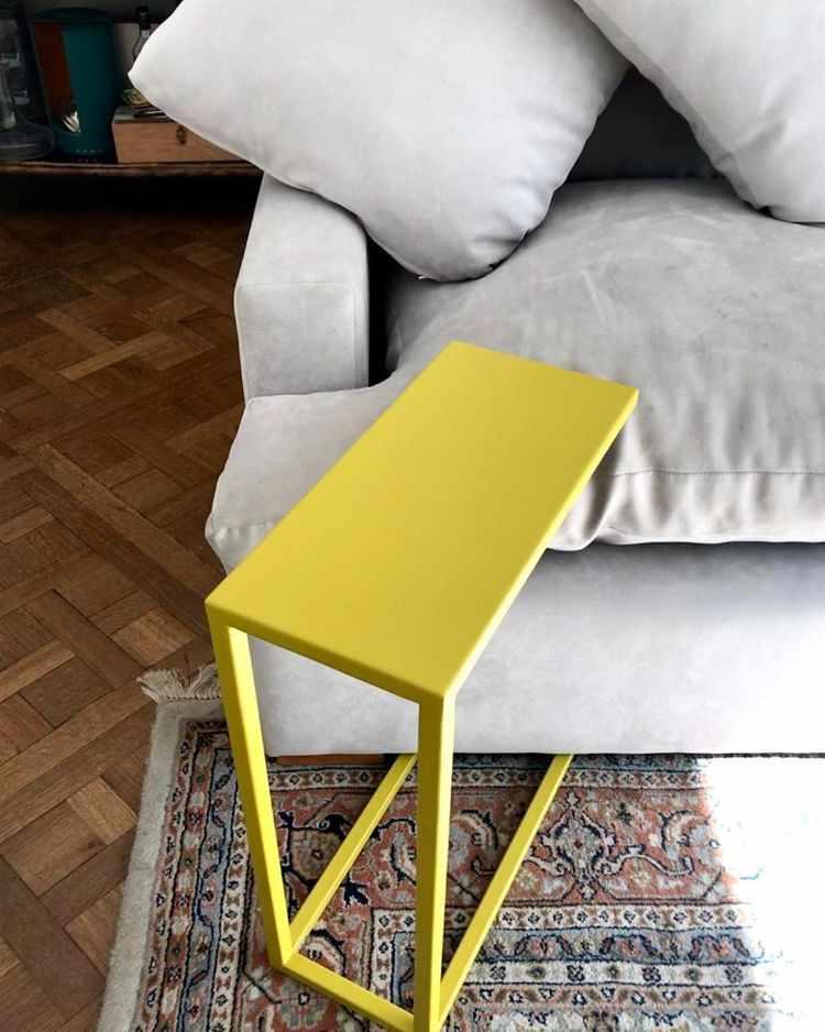 NUTS design - Muebles de diseño y accesorios en Recoleta, CABA 5