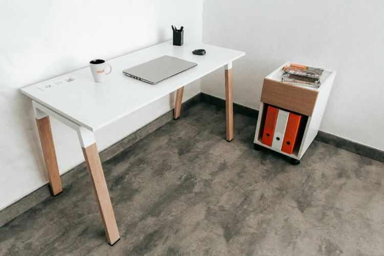 Office Design - Muebles de oficina en Retiro, Buenos Aires 1