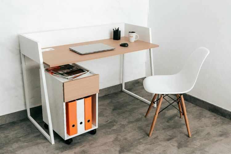 Office Design - Muebles de oficina en Retiro, Buenos Aires 3
