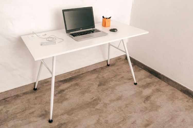 Office Design - Muebles de oficina en Retiro, Buenos Aires 5