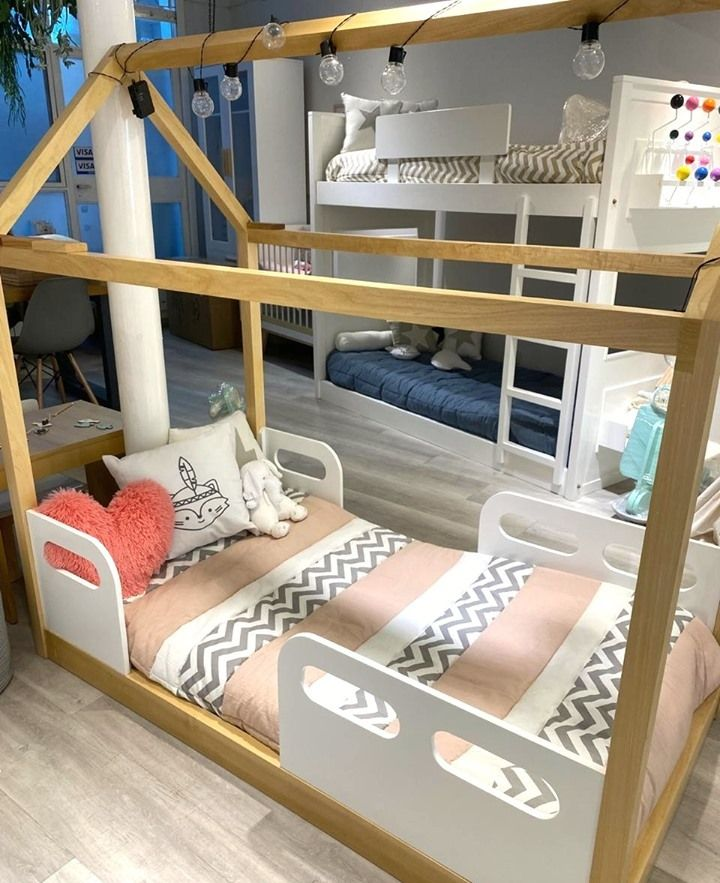 Picky Kids Furniture - Decoración y muebles infantiles en Colegiales, Buenos Aires 9