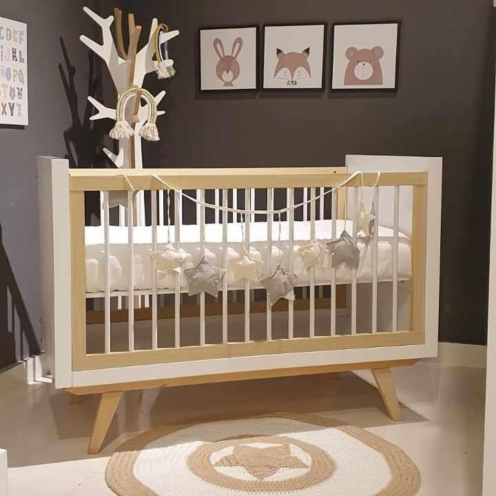Rabbit Kids - Decoración y muebles para habitaciones de bebés e infantiles. Showroom en Monserrat y tienda online 1