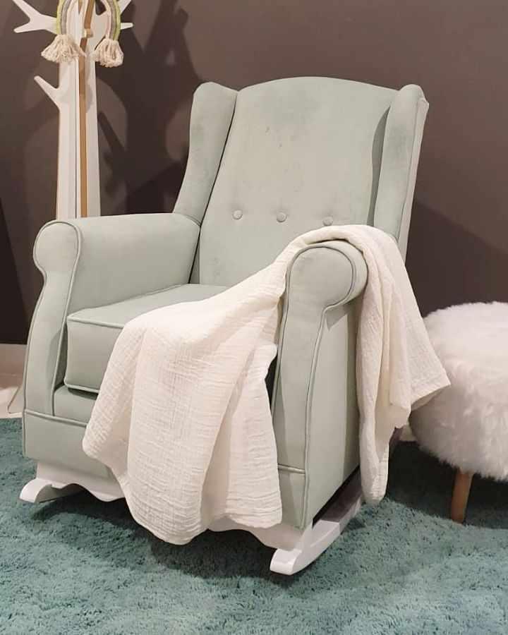 Rabbit Kids - Decoración y muebles para habitaciones de bebés e infantiles. Showroom en Monserrat y tienda online 2