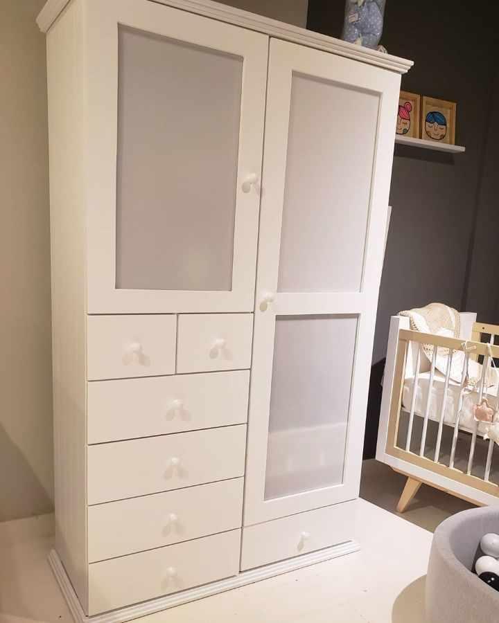 Rabbit Kids - Decoración y muebles para habitaciones de bebés e infantiles. Showroom en Monserrat y tienda online 3