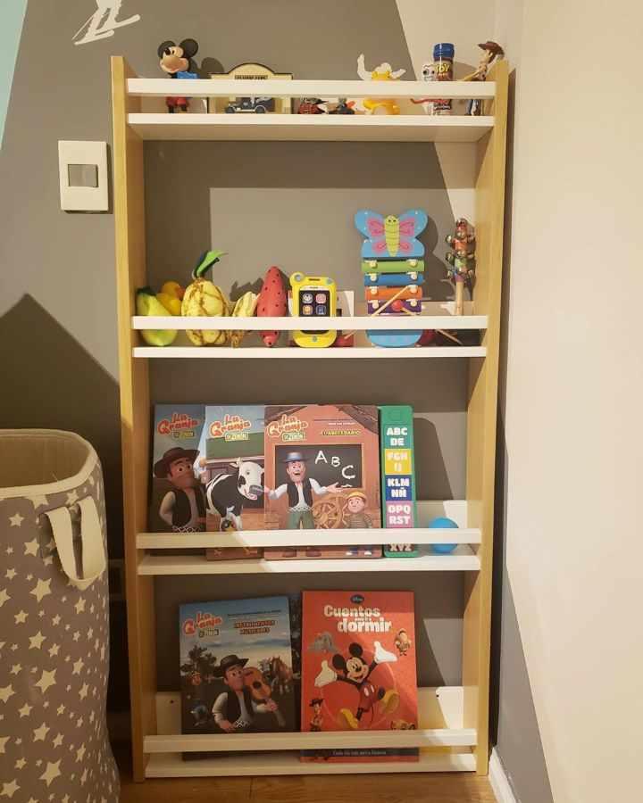 Rabbit Kids - Decoración y muebles para habitaciones de bebés e infantiles. Showroom en Monserrat y tienda online 5